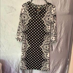 Haani Dresses - Haani Dress